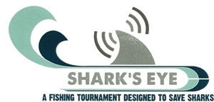 Shark's Eye Tournament and Festival